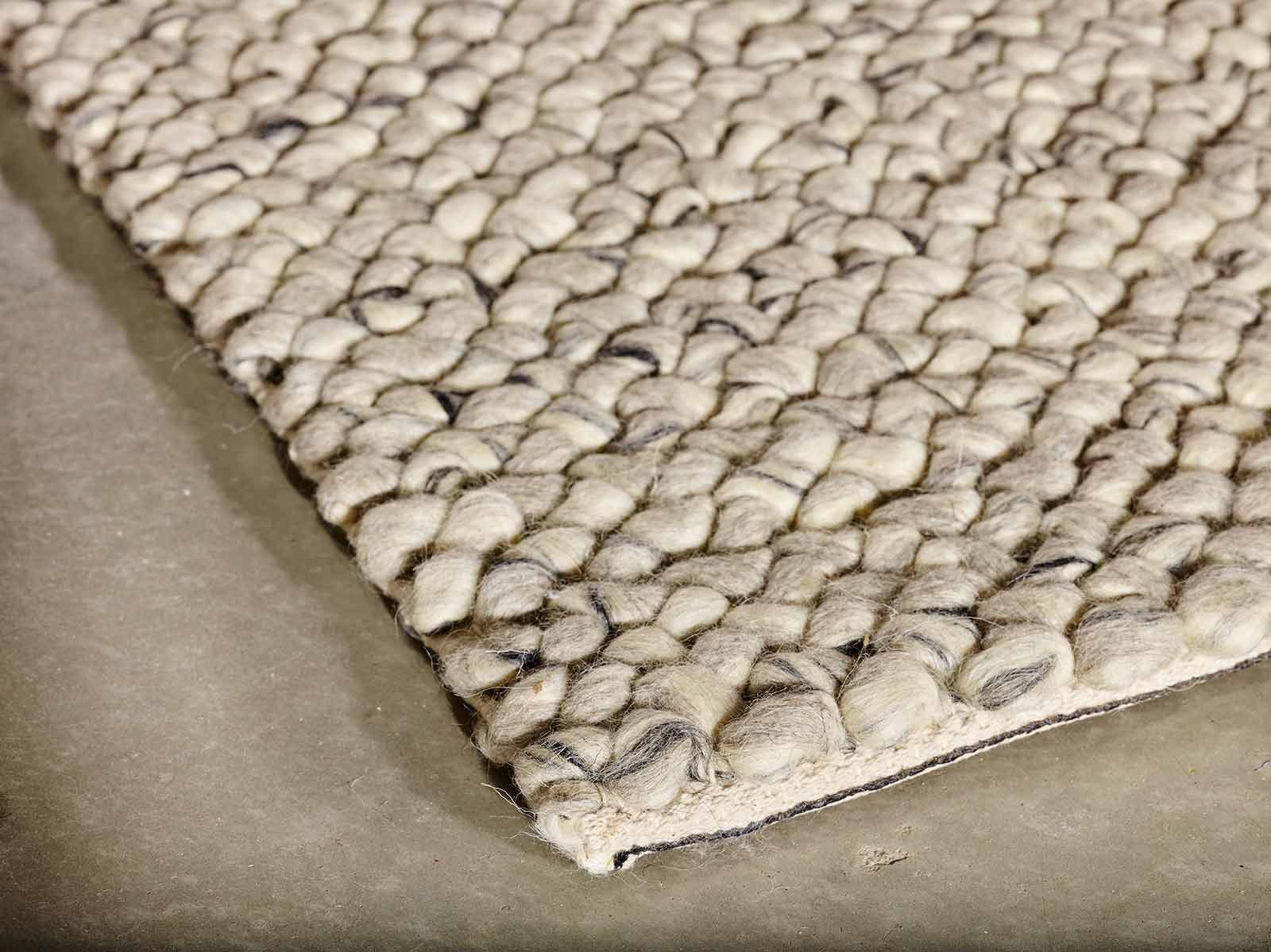 alfombras Angelo Rugs LX8091 56 Waves corner