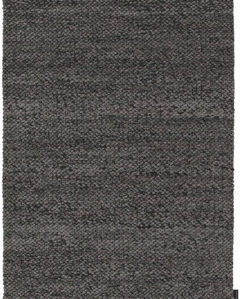 alfombras Angelo Rugs LX8091 57 Waves