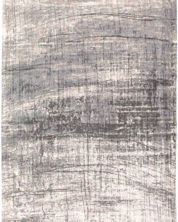 alfombras Louis De Poortere LX8420 Mad Men Griff Jersey Stone