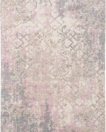 alfombras Louis De Poortere LX8546 Fading World Babylon Algarve