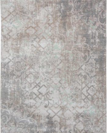 alfombras Louis De Poortere LX8547 Fading World Babylon Sherbet