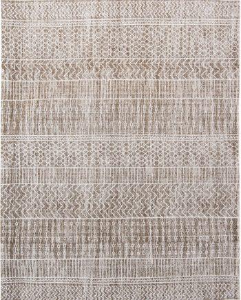 alfombras Louis De Poortere LX8677 Wadisands