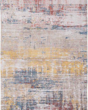 alfombras Louis De Poortere LX8714 Atlantic Streaks Montauk Multi