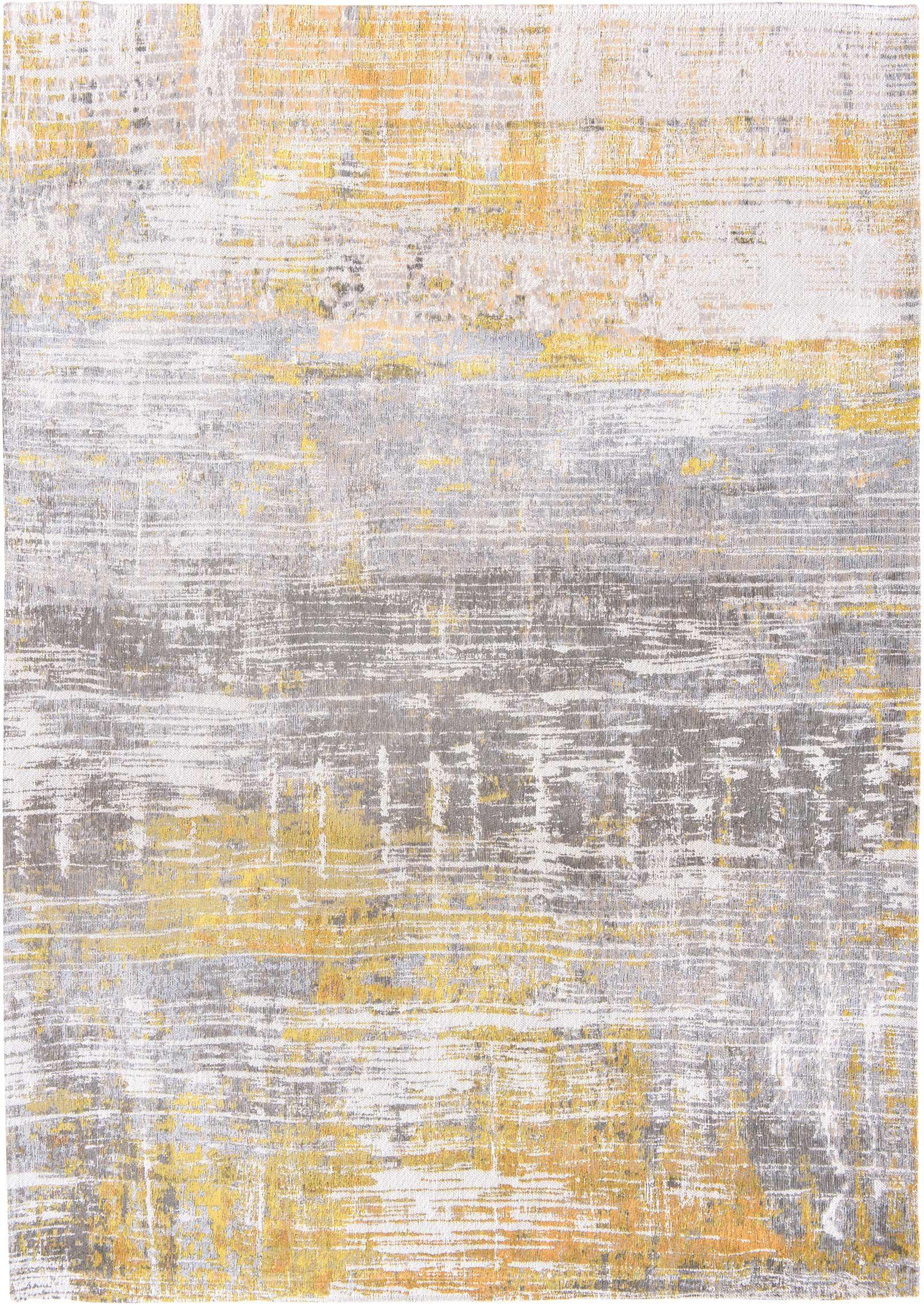 alfombras Louis De Poortere LX8715 Atlantic Streaks Sea Bright Sunny