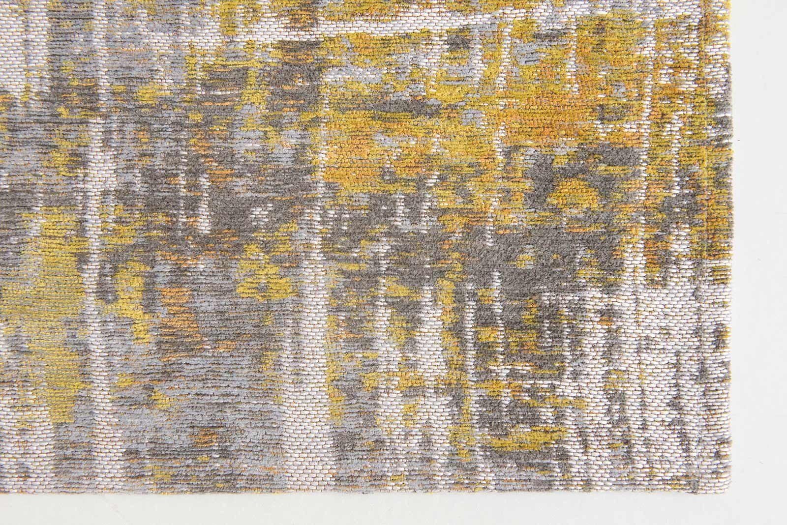alfombras Louis De Poortere LX8715 Atlantic Streaks Sea Bright Sunny corner
