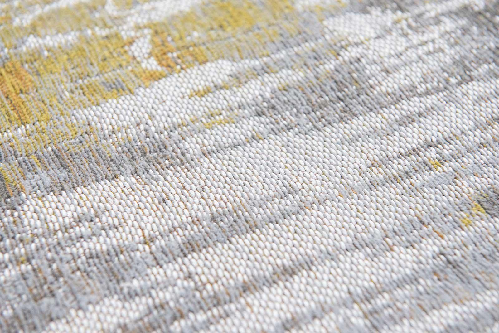 alfombras Louis De Poortere LX8715 Atlantic Streaks Sea Bright Sunny zoom