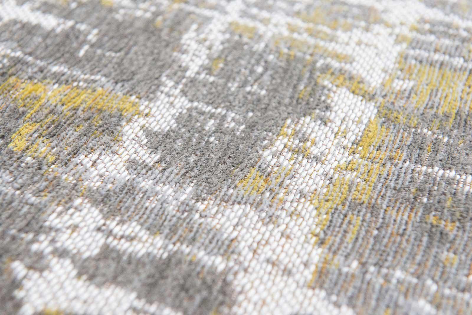 alfombras Louis De Poortere LX8715 Atlantic Streaks Sea Bright Sunny zoom 2