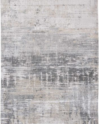 alfombras Louis De Poortere LX8716 Atlantic Streaks Coney Grey