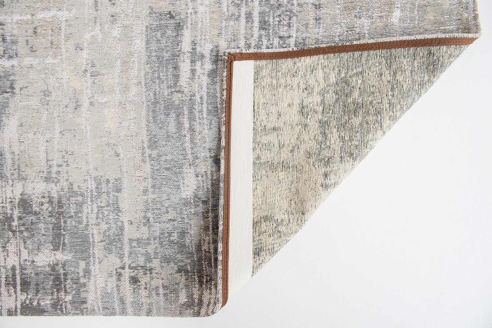 alfombras Louis De Poortere LX8716 Atlantic Streaks Coney Grey back