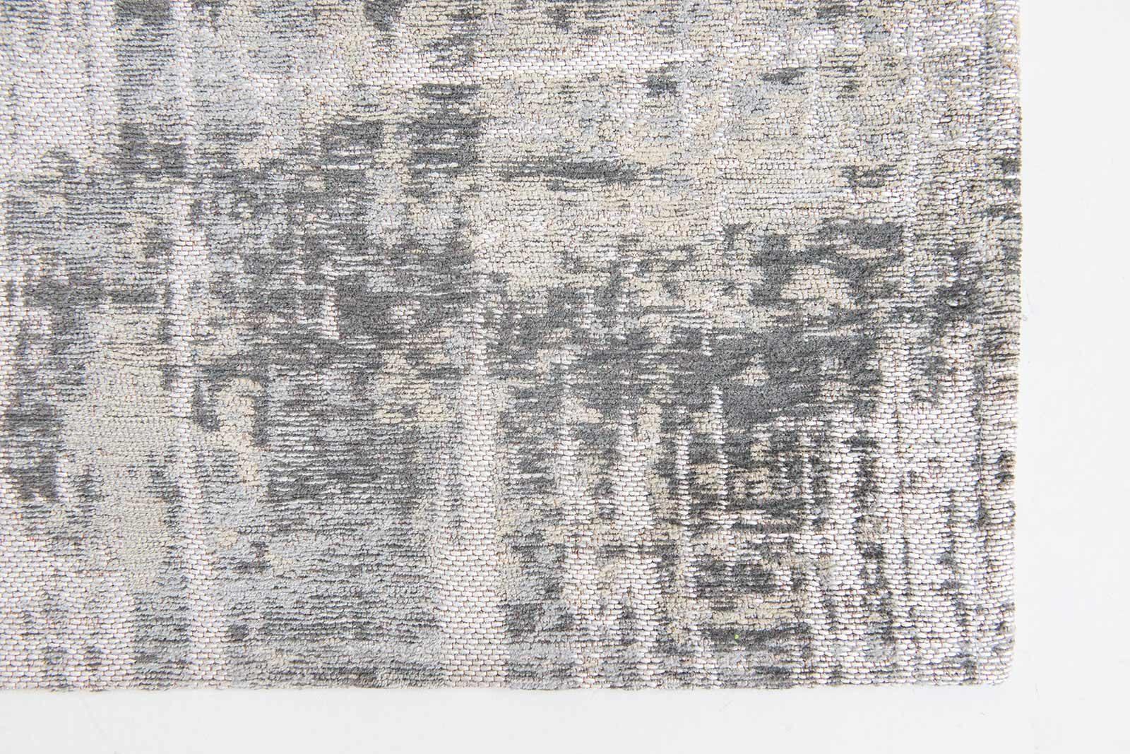 alfombras Louis De Poortere LX8716 Atlantic Streaks Coney Grey corner
