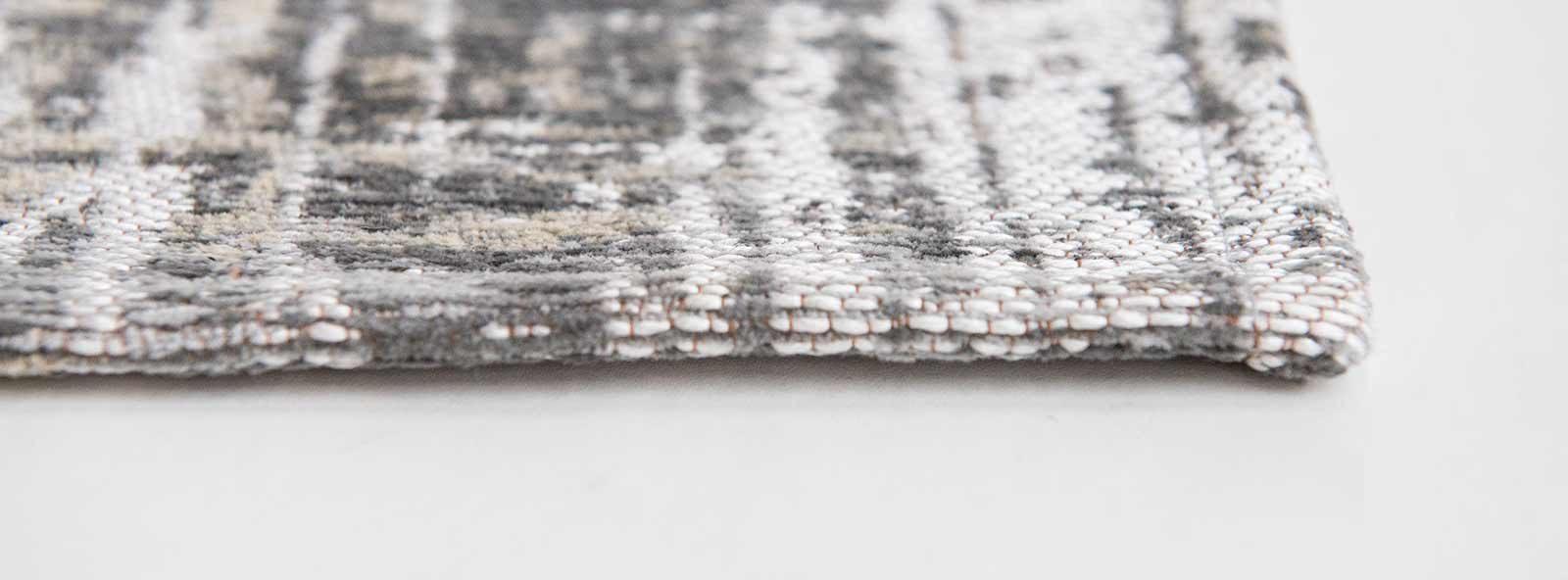 alfombras Louis De Poortere LX8716 Atlantic Streaks Coney Grey side