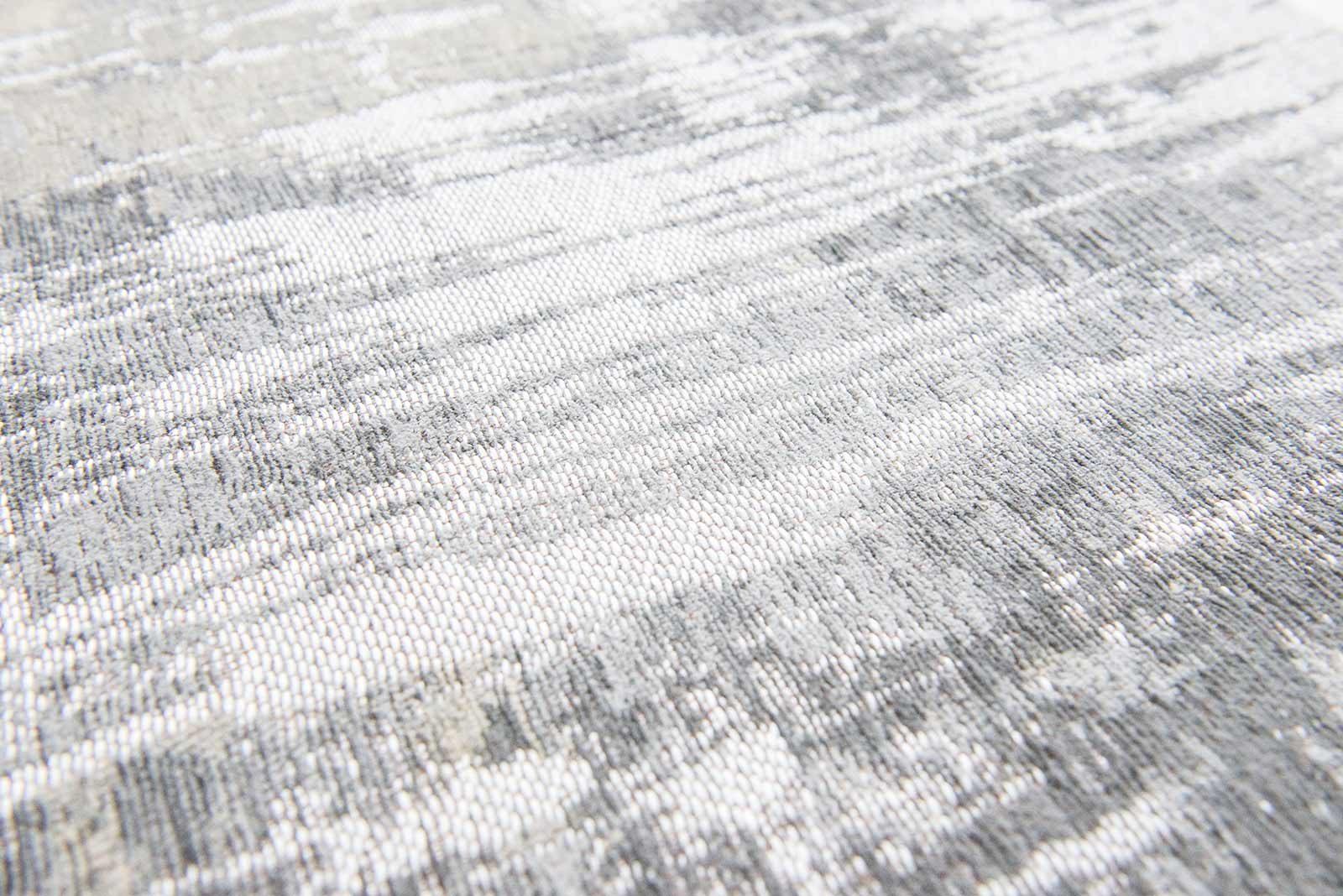alfombras Louis De Poortere LX8716 Atlantic Streaks Coney Grey zoom