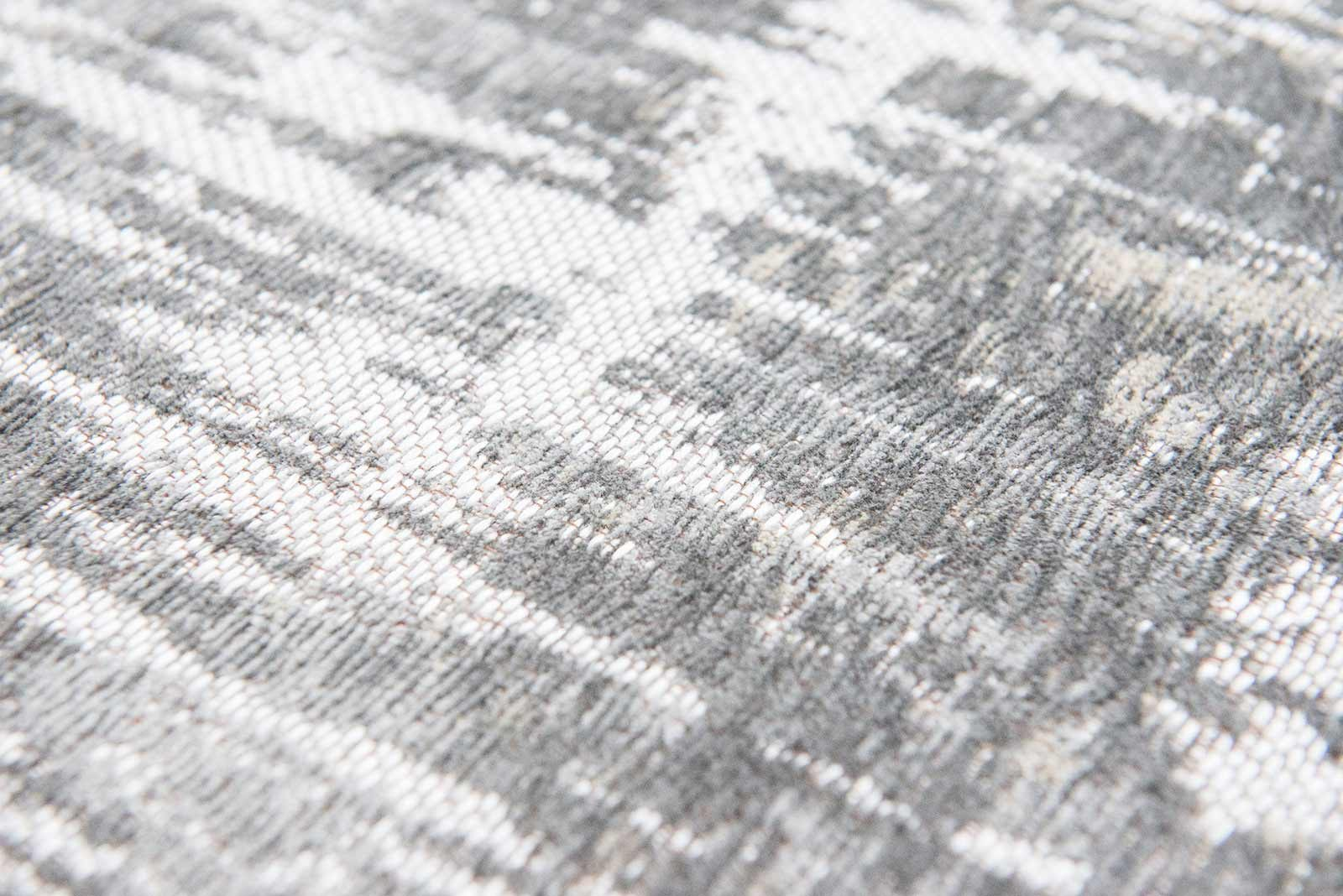 alfombras Louis De Poortere LX8716 Atlantic Streaks Coney Grey zoom 2