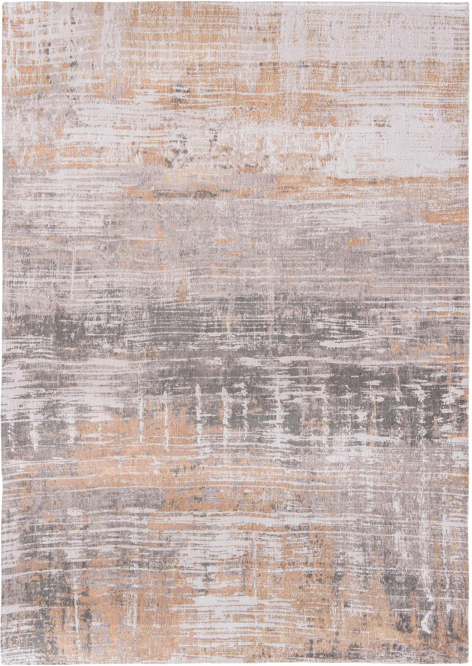 alfombras Louis De Poortere LX8717 Atlantic Streaks Parsons Powder