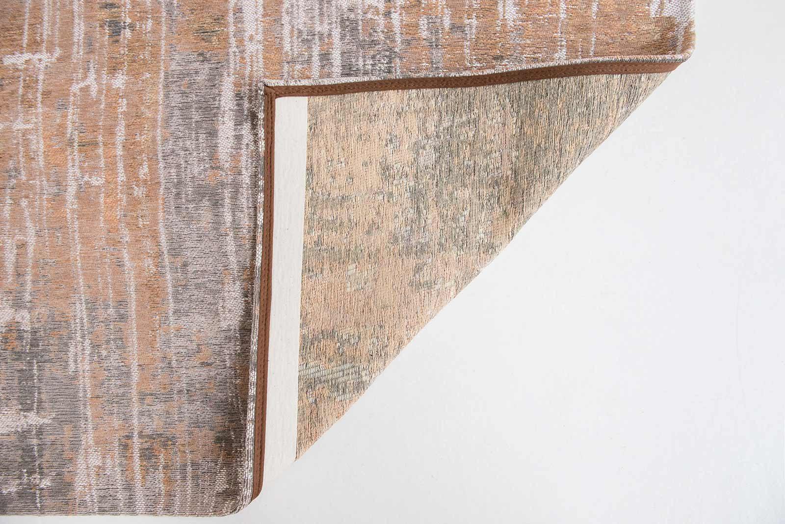 alfombras Louis De Poortere LX8717 Atlantic Streaks Parsons Powder back