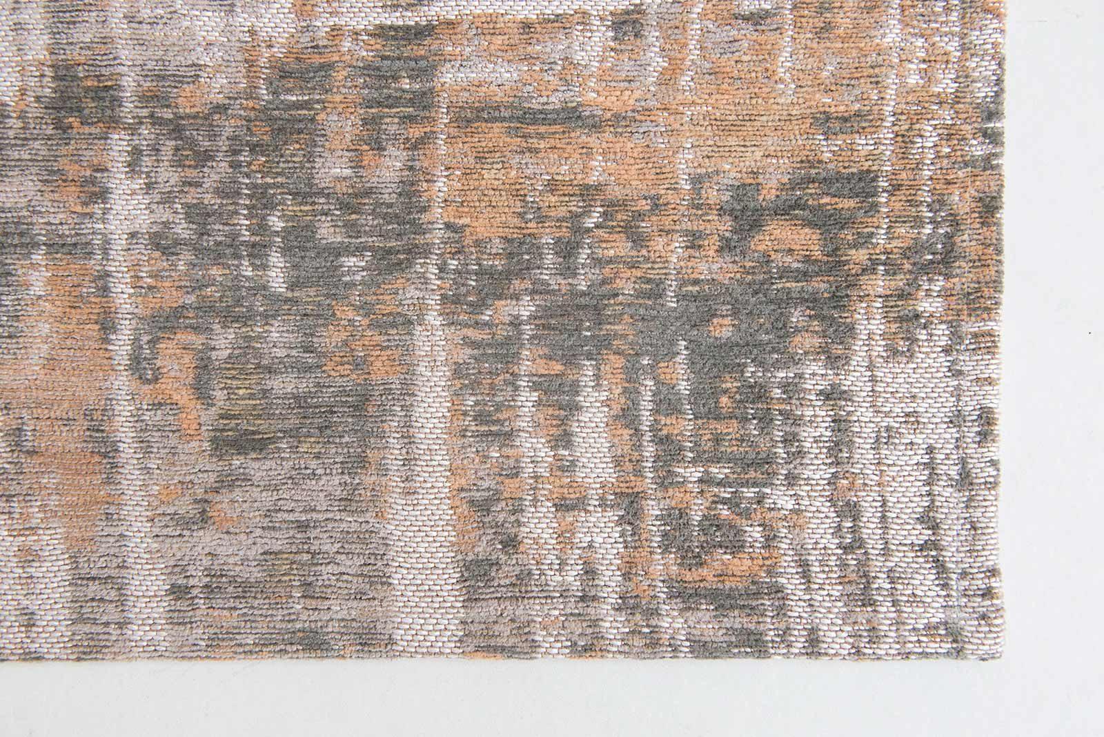 alfombras Louis De Poortere LX8717 Atlantic Streaks Parsons Powder corner