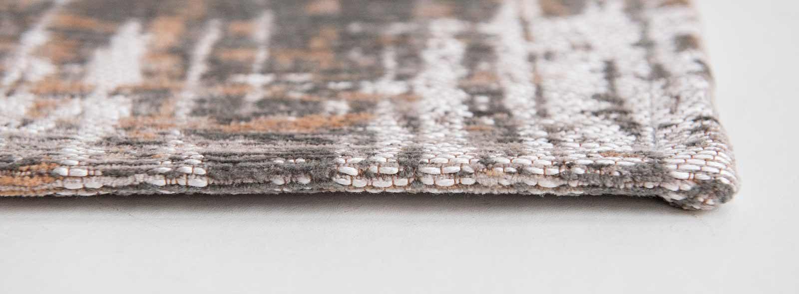 alfombras Louis De Poortere LX8717 Atlantic Streaks Parsons Powder side