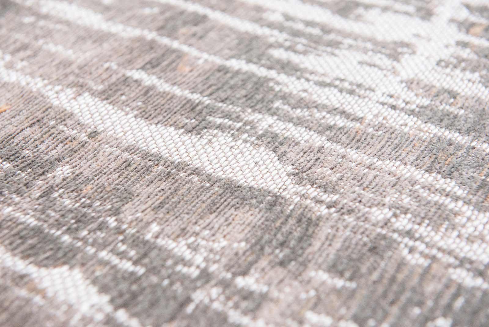 alfombras Louis De Poortere LX8717 Atlantic Streaks Parsons Powder zoom 1