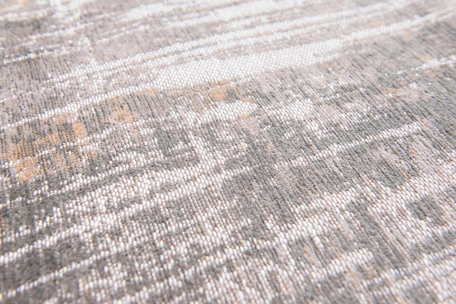 alfombras Louis De Poortere LX8717 Atlantic Streaks Parsons Powder zoom