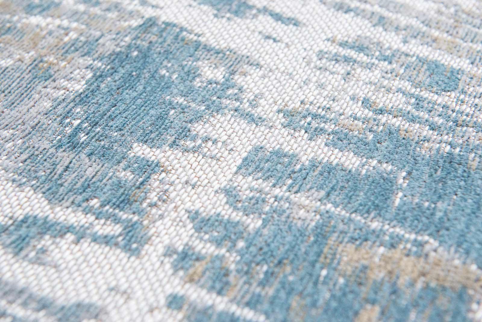 alfombras Louis De Poortere LX8718 Atlantic Streaks Long Island zoom