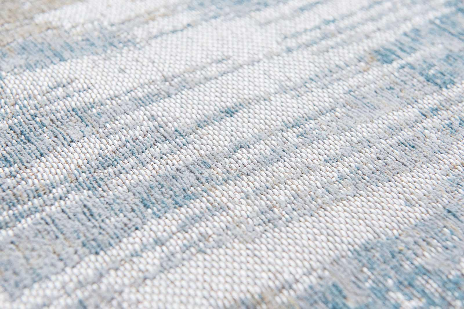alfombras Louis De Poortere LX8718 Atlantic Streaks Long Island zoom 2