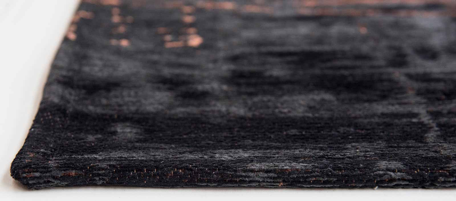 alfombras Louis De Poortere LX8925 Mad Men Griff Soho Copper side