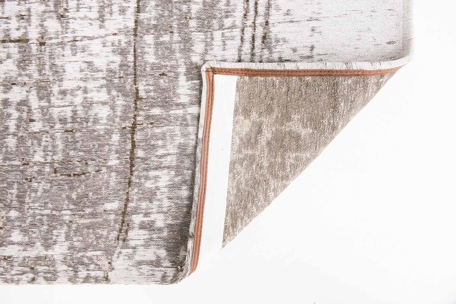 alfombras Louis De Poortere LX 8785 Mad Men Griff Concrete Jungle back