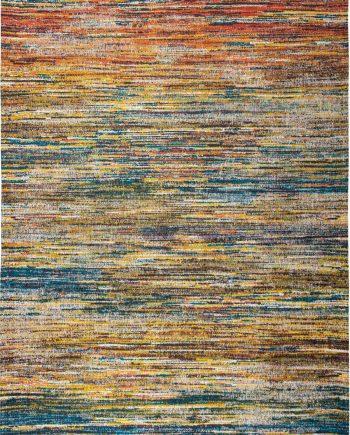 alfombras Louis De Poortere LX 8871 Sari Myriad