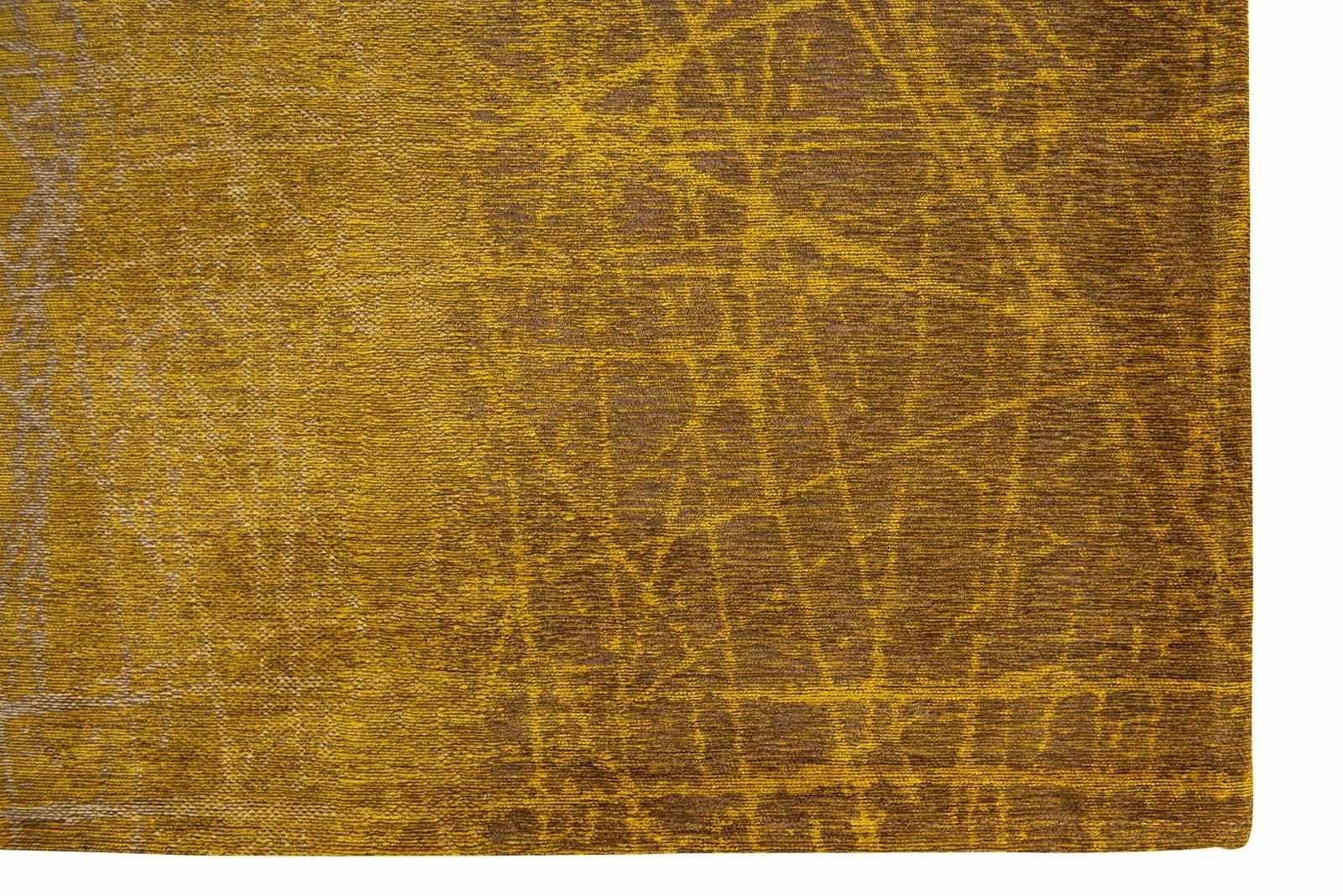 alfombras Louis De Poortere LX 8879 Mad Men Fahrenheit New York Fall corner