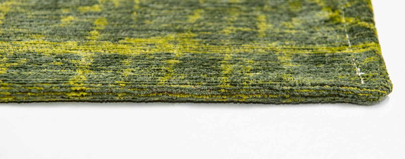 alfombras Louis De Poortere LX 8882 Mad Men Fahrenheit Central Park Green side