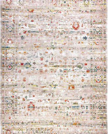 alfombras Louis De Poortere LX 8894 Antiquarian Ushak Turkish Delight
