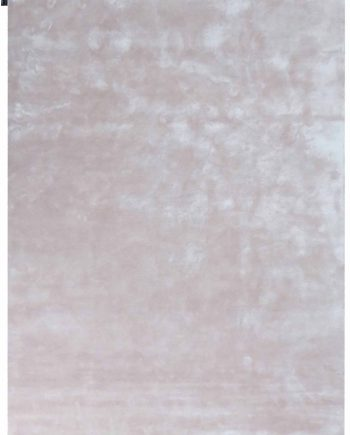 alfombras Angelo Rugs Annapurna LX 2170 N2 1
