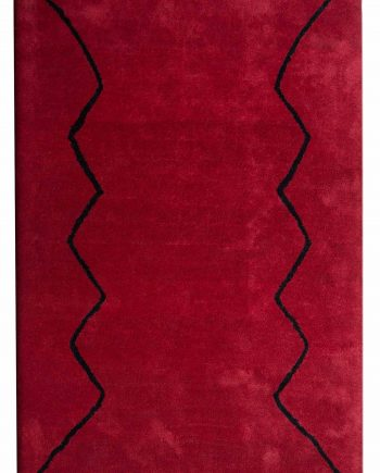 alfombras Angelo Rugs Boujad LX 8908 MONT G8 1