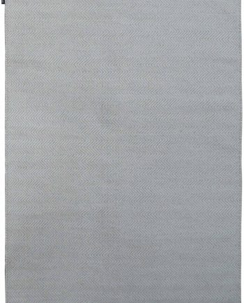 alfombras Angelo Rugs Mic Mac LX 3030 CH632 1