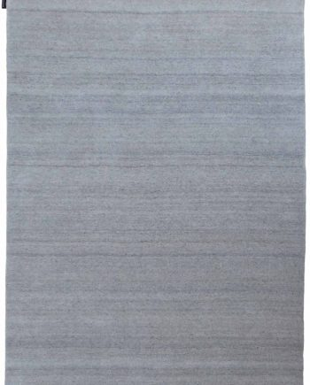 alfombras Angelo Rugs Musti LX 2175 632 1
