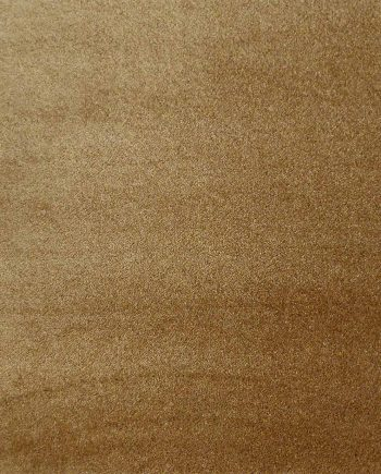 alfombras Angelo Rugs Pax LX 5570 330 1