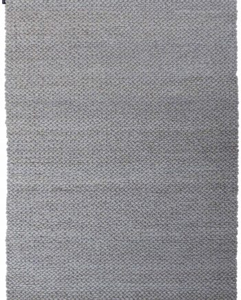 alfombras Angelo Rugs Waves LX 8091 632 1