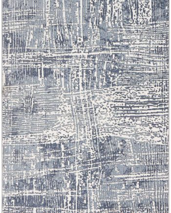 Andessi alfombra Urban Decor URD01 SLTIV 5x7 099446143563 main