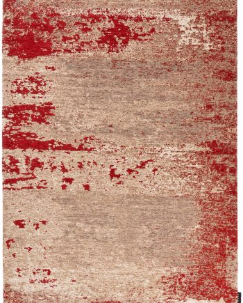 Mart Visser alfombra Cendre Rust Warmth 46