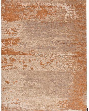 Mart Visser alfombra Cendre Vintage Oker 69 2