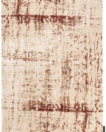 Mart Visser alfombra Prosper Vintage Copper 69