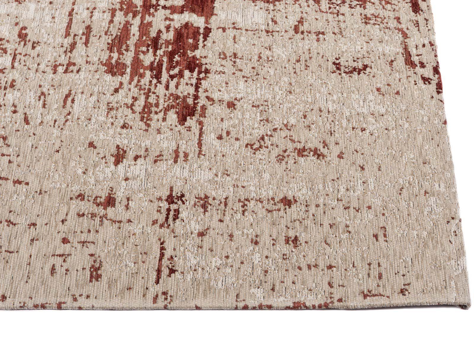 Mart Visser alfombra Prosper Vintage Copper 69 corner