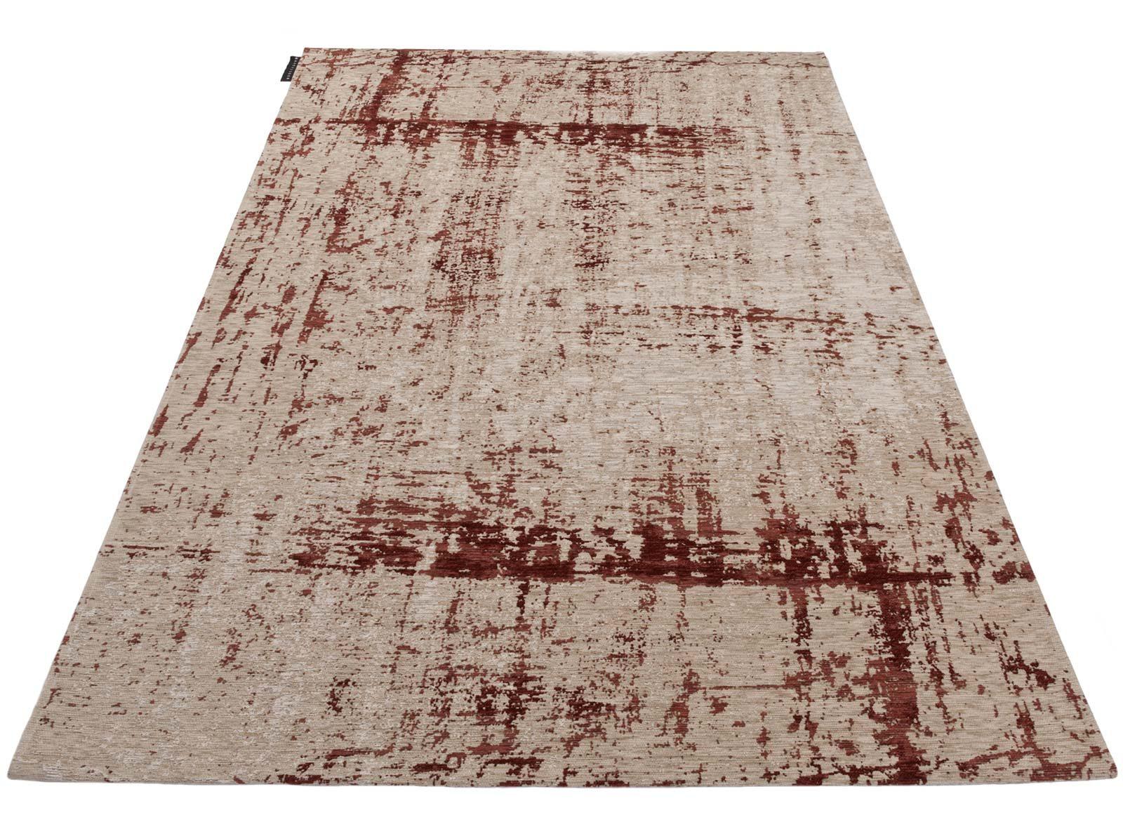 Mart Visser alfombra Prosper Vintage Copper 69 perspective