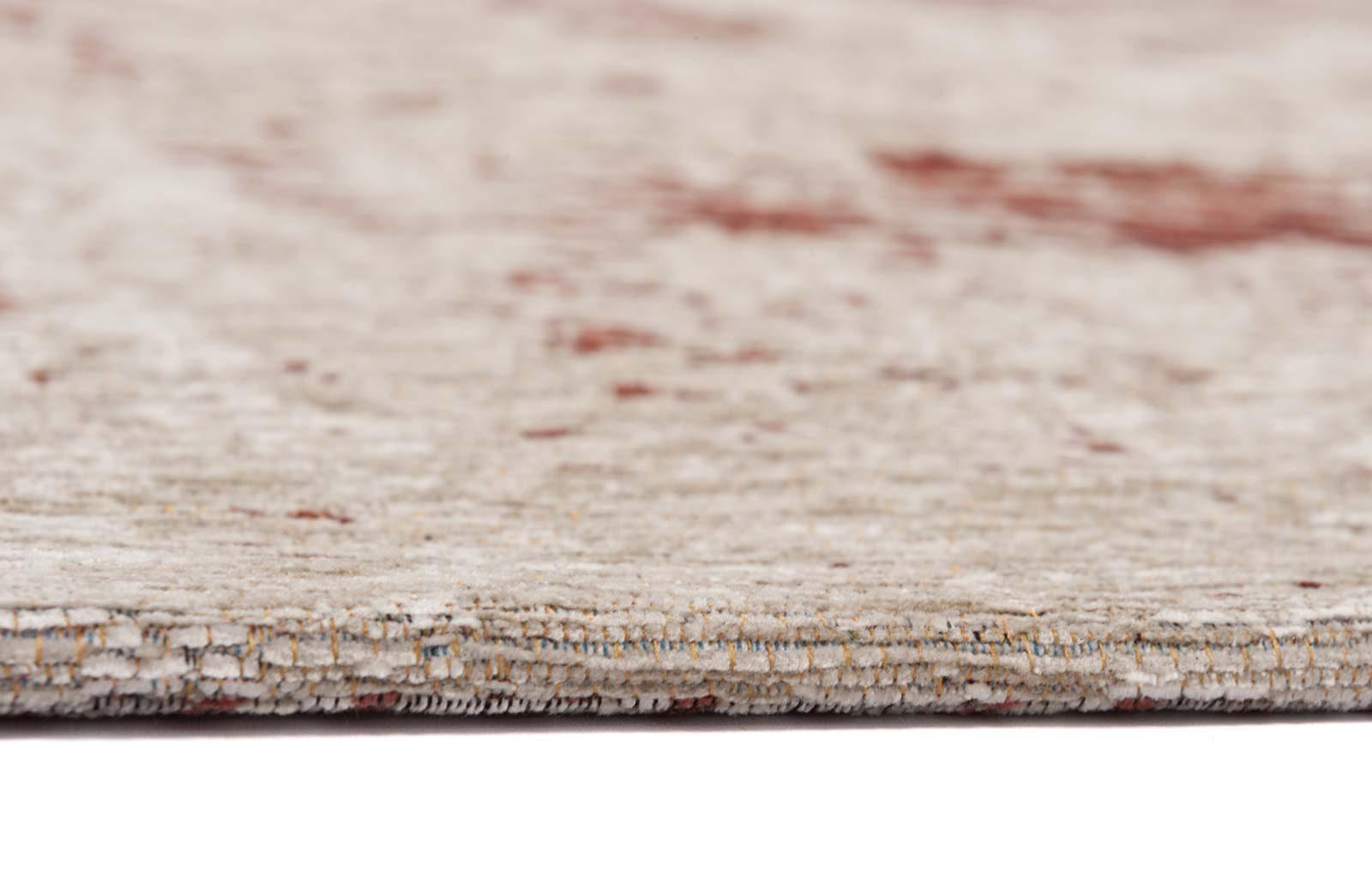 Mart Visser alfombra Prosper Vintage Copper 69 side