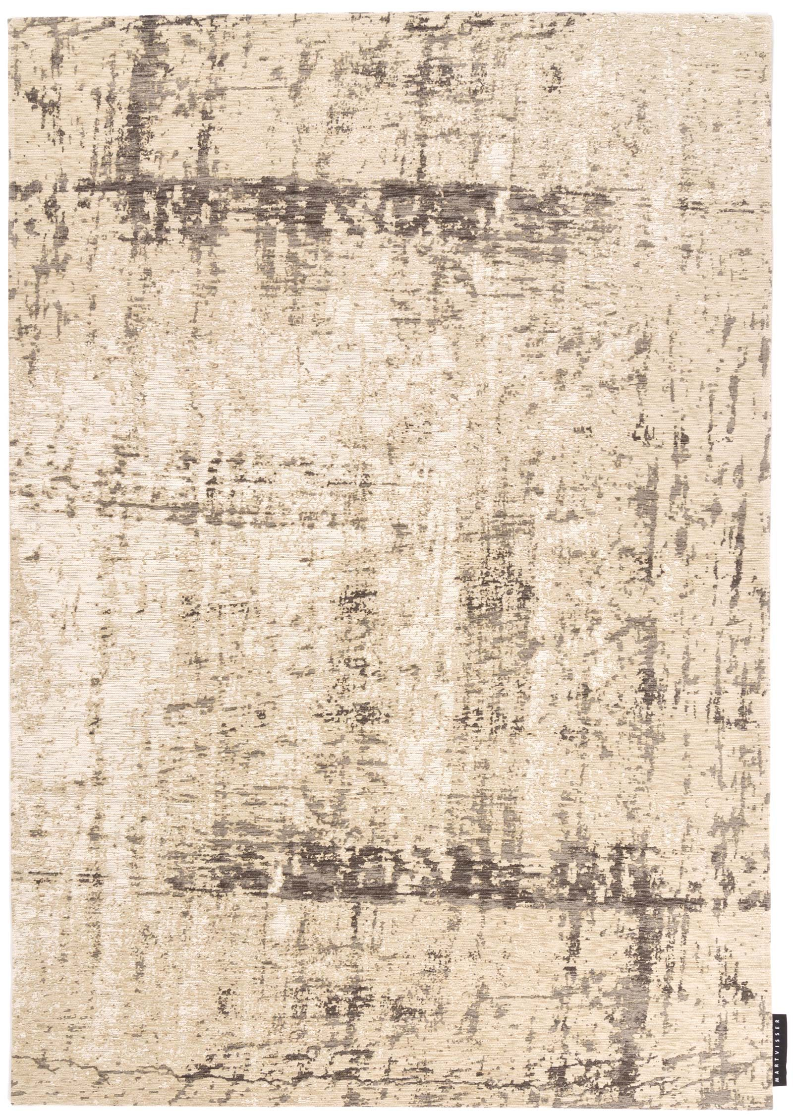 Mart Visser alfombra Prosper Wolf Grey 23 2