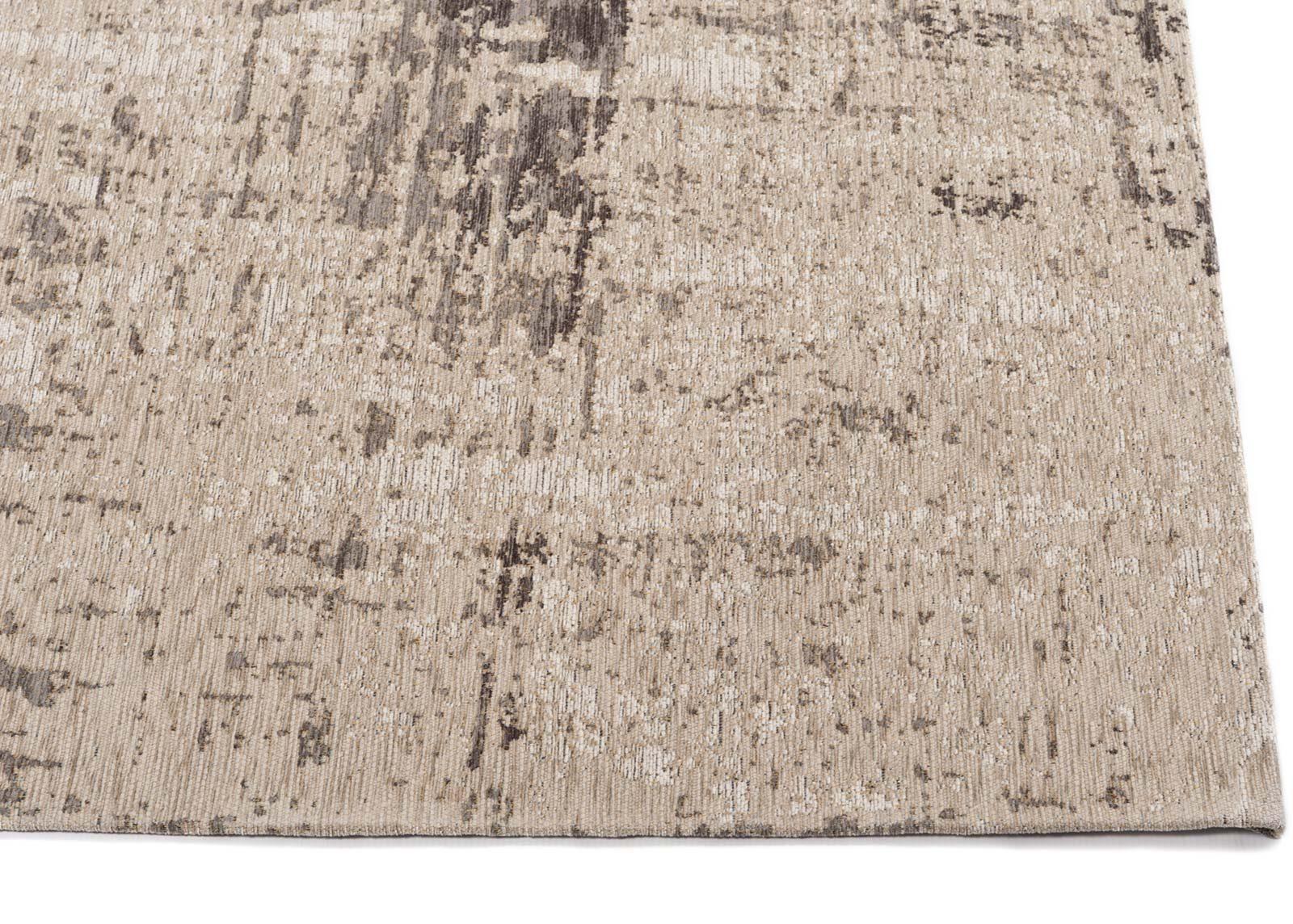 Mart Visser alfombra Prosper Wolf Grey 23 corner