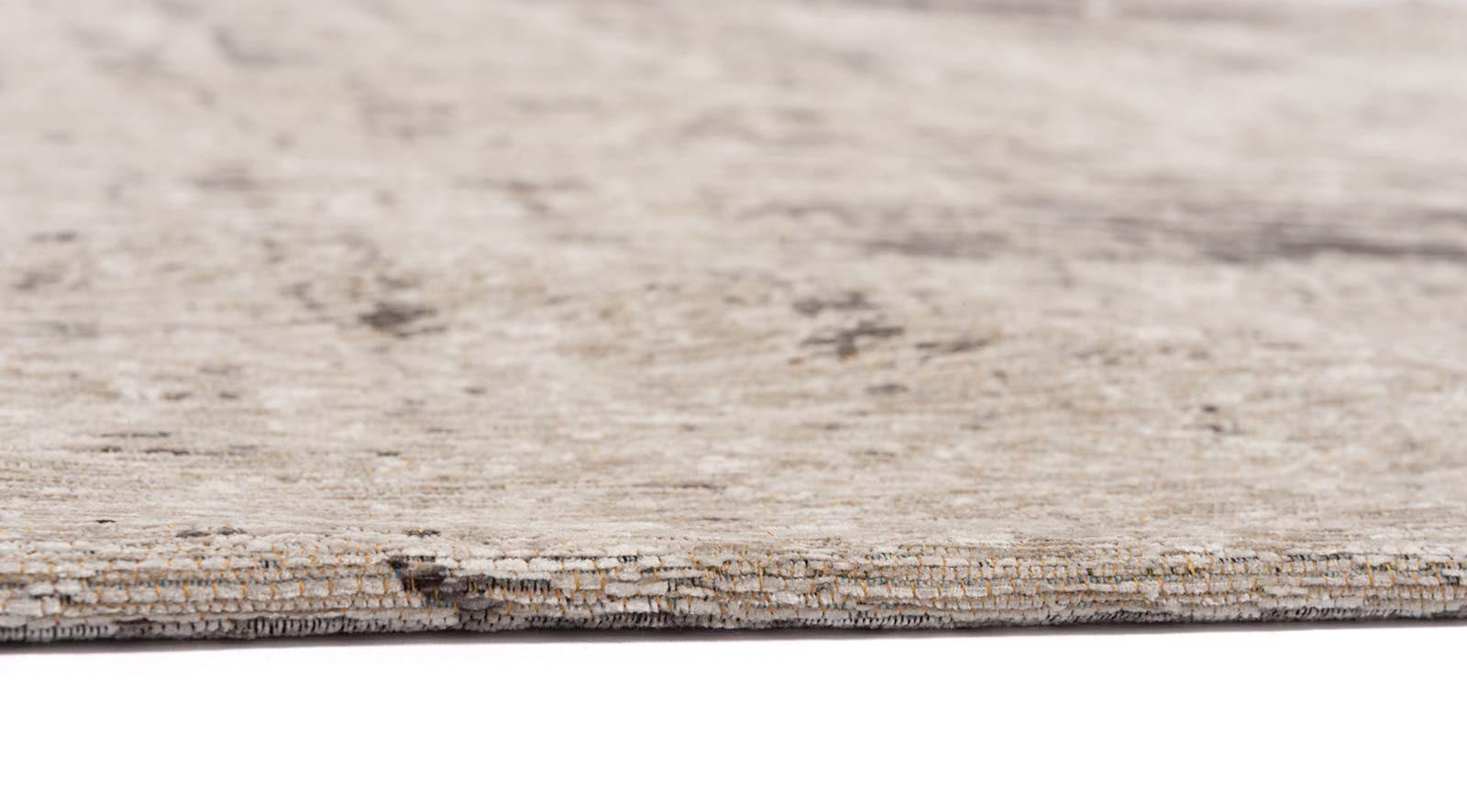 Mart Visser alfombra Prosper Wolf Grey 23 side