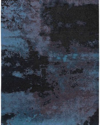 Mart Visser alfombra Harper Indigo Blue 36 1