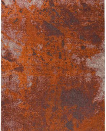 Mart Visser alfombra Harper Terra Brique 65 1