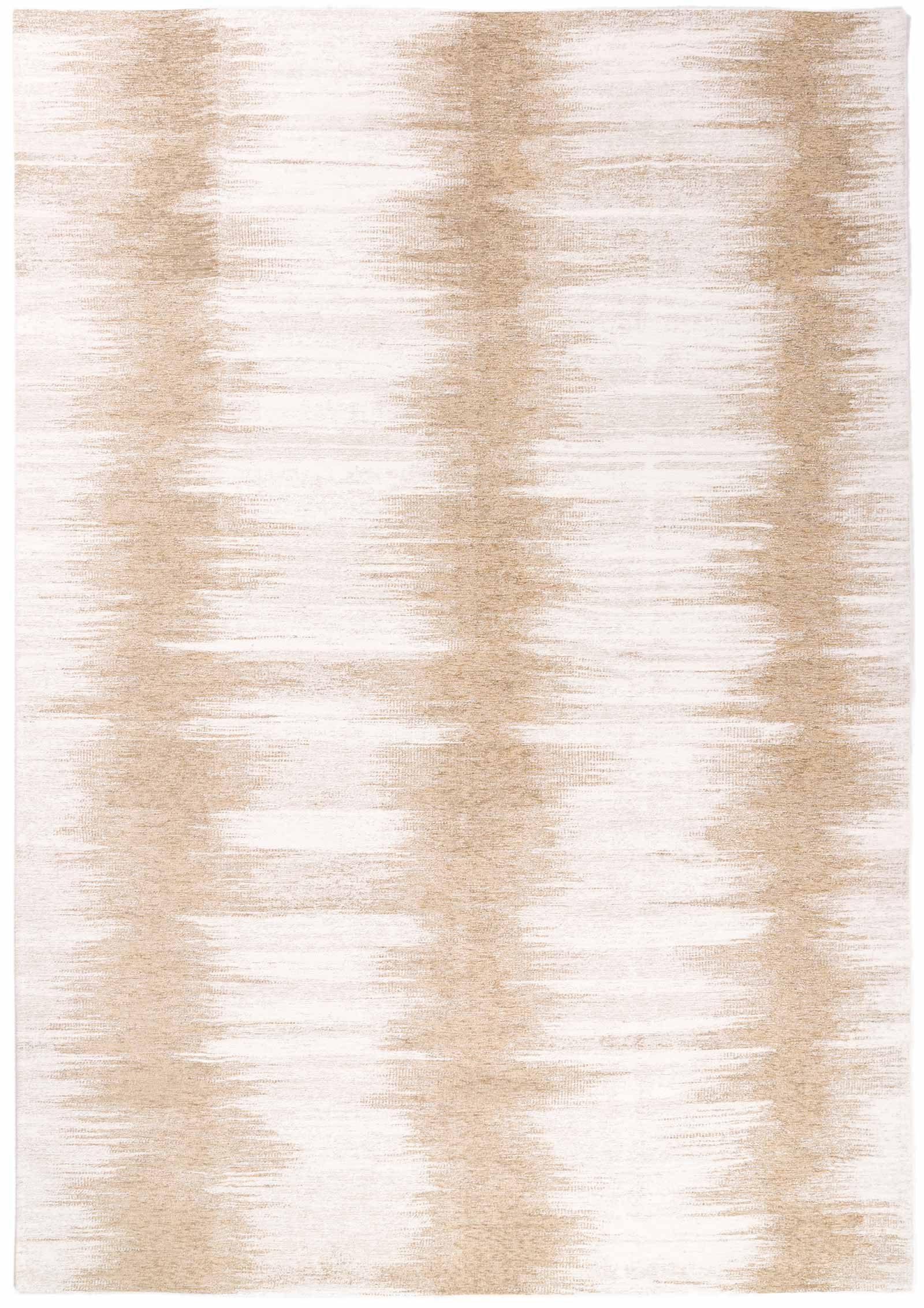 Mart Visser alfombra Metral Gold 14 1